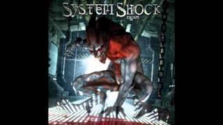 Watch System Shock Engine Failure video