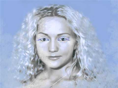 Буланова Татьяна - Снежная королева