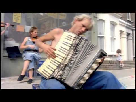 DEXY'S MIDNIGHT RUNNERS  - COME ON  EILEEN (HD)