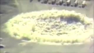 Kuzey Kore, 5 Nükleer Deneme Yaptı