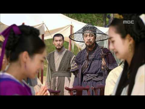 The Great Queen Seondeok, 31회, Ep31, #01 video