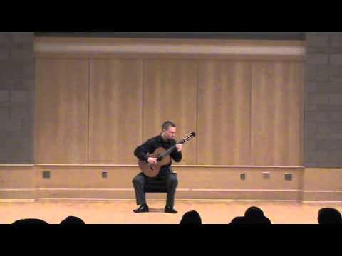 Aleksander Tansman - Suite In Modo Polonico V Kolysanka No 1 Berceuse Dorient