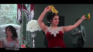 Baran & Neslihan - 06.04.2019 - Verlobung - Event Filme Bedir -