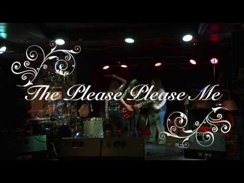 """The Please Please Me - """"Hold My Heart""""  Live Official Video  *  Video by: 4k Film Sound Studios"""