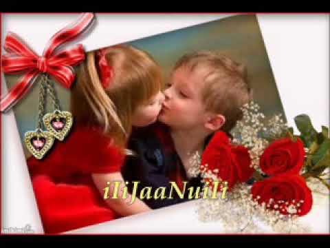 ♥♥Kitna Pyar Tumhe Karte♥♥