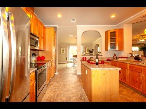 76x3 Evolution quality modular homes for sale in San Antonio Texas over 3000 SQFT