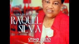 Vídeo 16 de Raquel Silva