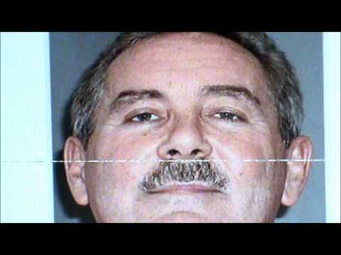 Allen Stanford trial hears of scramble to cook books as last ...