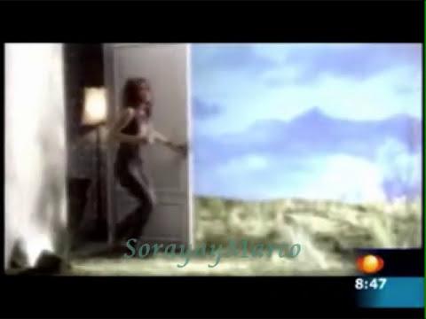 Soraya Noticia de su fallecimiento  Televisa espectaculos