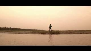 Bangla New Music video 2016 Padma Nodi By Rubel Khan