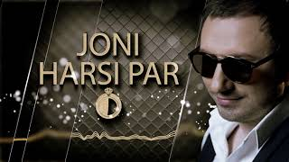 Joni Karapetyan -  Harsi Par (OFFICIAL AUDIO)