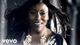 Watch Mandisa Overcomer video
