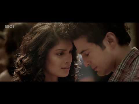 Tina Desai's  with Rajeev | Table No.21
