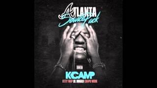 download lagu K Camp - 1hunnid Ft. Fetty Wap gratis