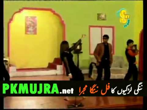 Punjabi stage mujra in HD full sexy   Video Dailymotion
