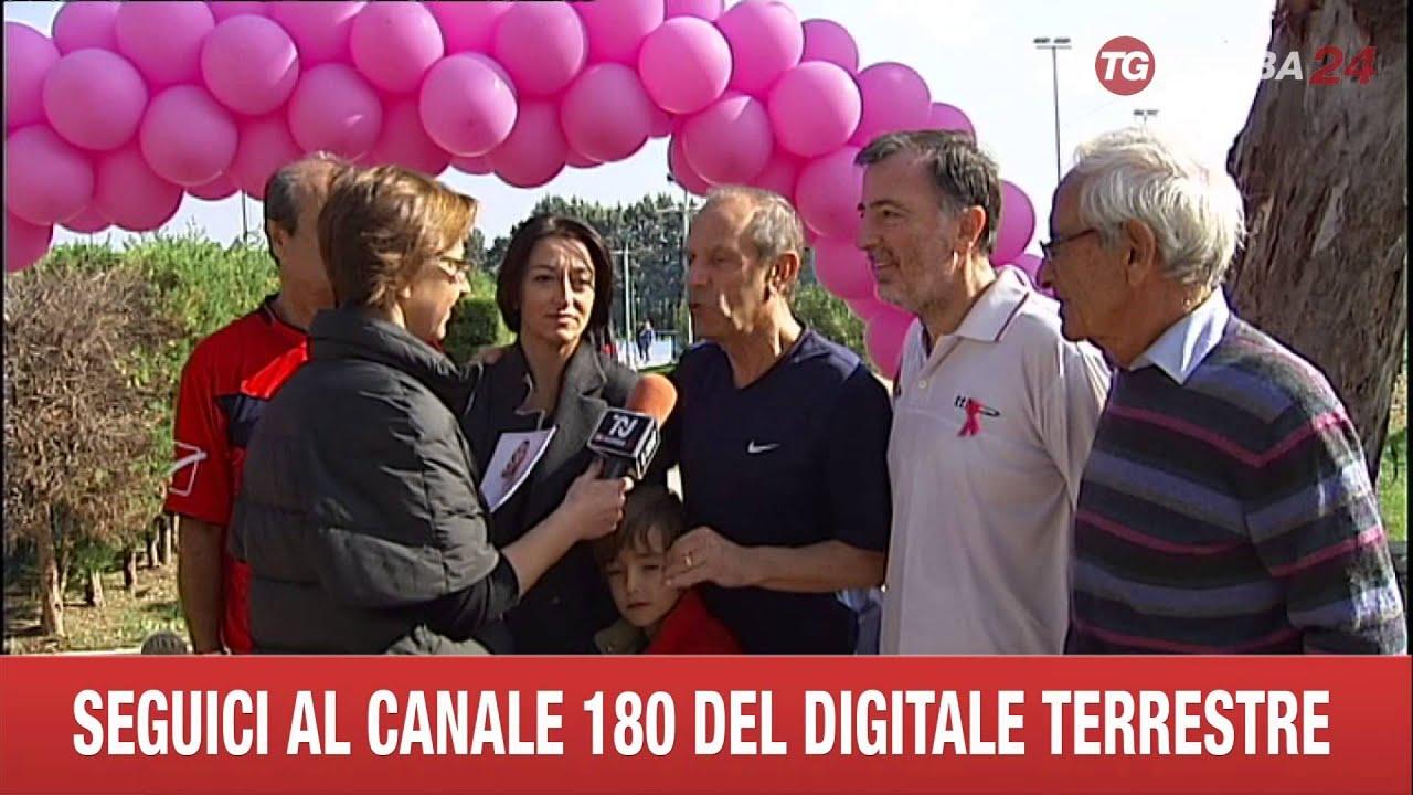 Circolo Tennis Bari CT Bari