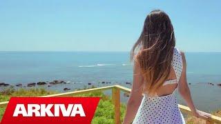 Syla Zabeli - Jepi fund vetmise (Official Video HD)