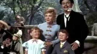 Gavin Lee - A Spoonful of Sugar (reprise)