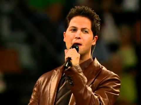 EHSSQ &amp; Gaither Vocal Band - Holy Highway