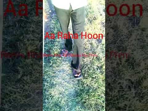 Raees Teaser my Video thumbnail