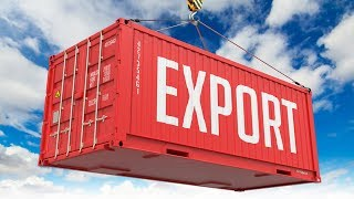 Большой экспорт для малого бизнеса