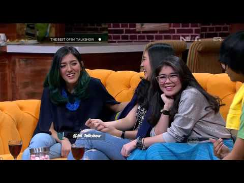 download lagu The Best Of Ini Talkshow - Versi Lagu Te gratis