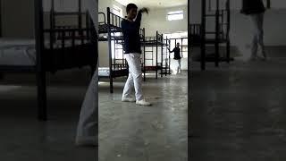 Baby doll dance by utkarsh