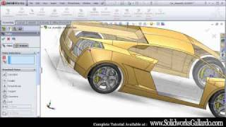 AUTO CAD 2010- TUTORIAL
