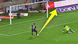 TOP 5 SOCCER FOOTBALL FAILS I WEEK #103 2016