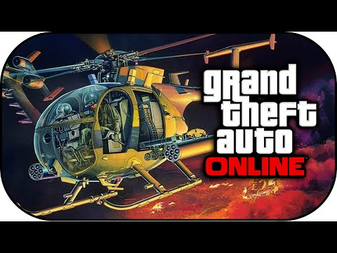 GTA 5 Glitches - 4 Glitches & Tricks Secret Tower,DoubleMoney & More GTA 5 Online ! (GTA 5 Glitches) klip izle