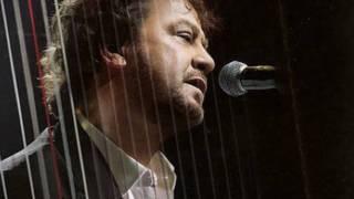 S'agapo S'agapo / Cd rip ~ Giannis Parios ~ Σ'αγαπώ Σ'αγαπώ [New 2011]