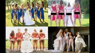 Tips para tener la boda más viral