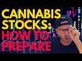 What Should I do When Canada Legalizes Marijuana?
