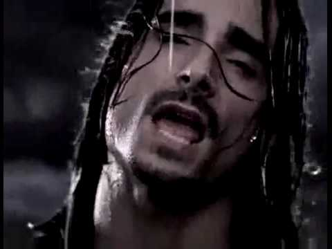 Backstreet Boys - Drowning (Wet Version) Music Videos