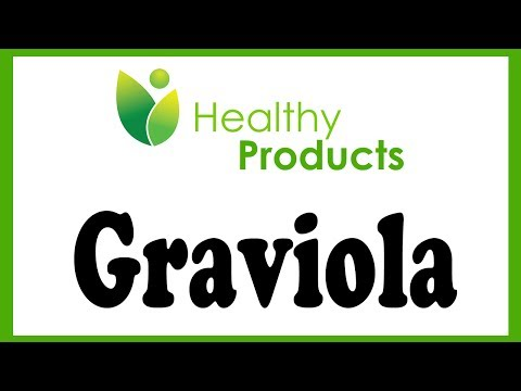 Buy Graviola - Where To Buy Graviola [Free Bottle]
