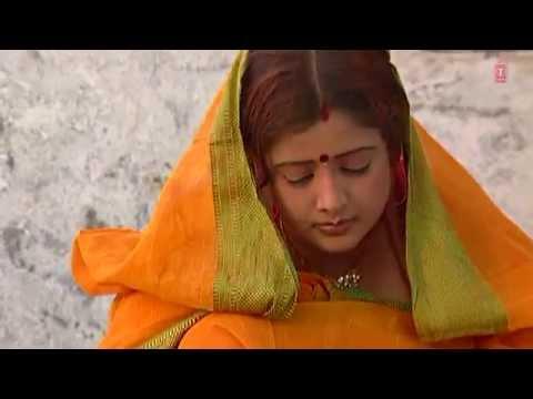 Motar Gaadi Chadhi Jaayem Bhojpuri Chhath Geet [full Video Song] I Kripa Chhathi Maiya Ke video