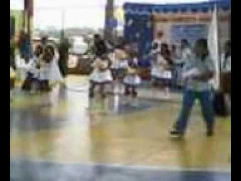 Parade Anima Christi Academy ...