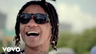 Rae Sremmurd - Black Beatles ft. Gucci Mane by : RaeSremmurdVEVO