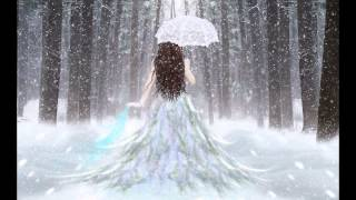 When the Last Angel Falls - Beautiful piano music