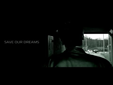 D-Block & S-te-Fan, The Pitcher & DV8 Rocks - Save Our Dreams (Official Video)