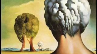 Watch Pink Floyd Embryo video