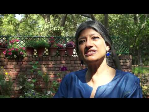A-id Interview to Professor Jayati Ghosh - Jawaharlal Nehru University