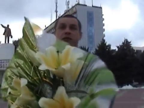 Ракоший Нелч - «Март»