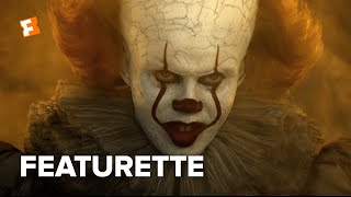 It Chapter Two Exclusive Featurette - Come Home (2019) | Movieclips Coming Soon