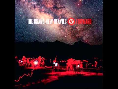 the brand new heavies turn the music up! youtube