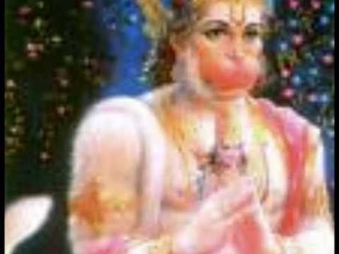 Katha Ram Bhakt Hanuman Ki Vol 1 Part 9 video