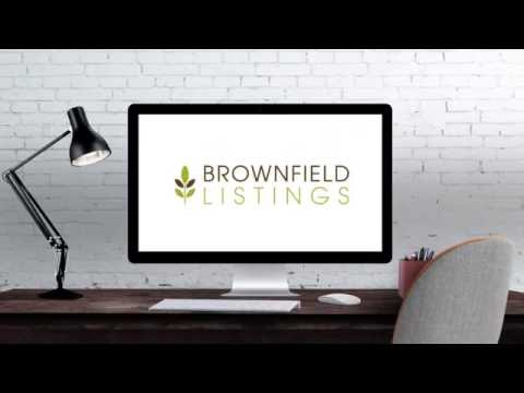 Tutorial - Adding your RFP to the Brownfield Listings Marketplace