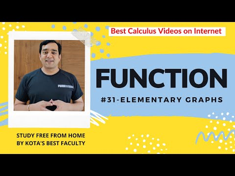 Iit-jee--function-part 31 -mathematics-graph And Properties Of Greatest Integer Function video