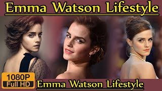Emma Watson Biography ❤ life story ❤ lifestyle ❤ husband ❤ family ❤ house ❤ life story ❤ net worth,