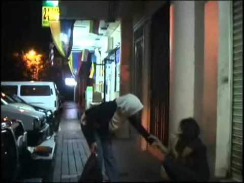 FILM MELAYU: (JAHANAM) TERBARU FULL VIDEO TOP (2013)